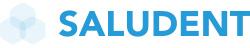 Saludent Galicia Logo